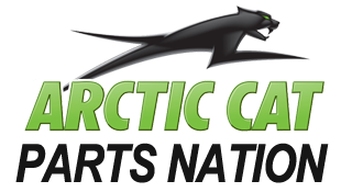 Arctic Cat Parts Discount