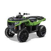 Arctic Cat ATV Parts